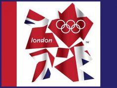 OLYMPIC LOVIN'! #goUSA