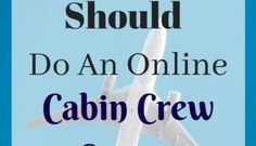 The only online Cabin Crew course taught by a qualified teacher in accordance ith BTEC, City and Guilds and NCFE awarding body specifications. Cabin Crew Recruitment, Cabin Crew Jobs, Selling Skills, Types Of Learners, Customer Service Experience, David And Victoria Beckham, Delivering A Baby, Tourism, Teacher