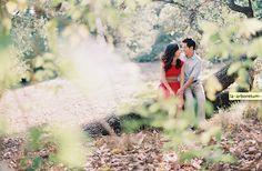 Engagement Ideas Engagement Ideas, Engagement Couple, Engagement Photos, Prenup Theme, Couple Posing, Couple Photos, Picnic Theme, Wedding Photos, Wedding Ideas
