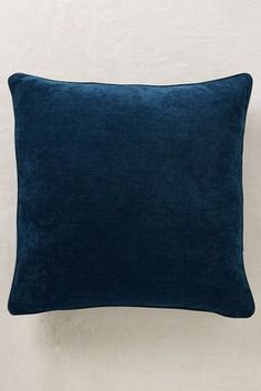 Buy Soft Velour Eyelet Lined Curtains from the Next UK online shop Plain Cushions, Large Cushions, Large Sofa, Scatter Cushions, Cushions On Sofa, Cotton Curtains, Lined Curtains, Navy Sofa, Curtain Patterns