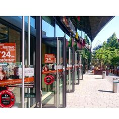 #LimbeckerPlatz #Essen #EssenCity #Shopping