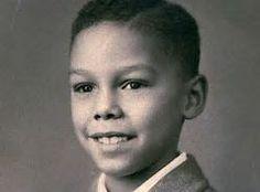 Colin Powell