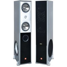 Crown 3-way Stereo Home Theater System BF-1663A