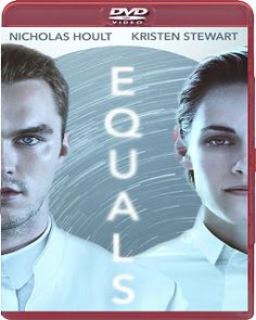 Equals, Movie on DVD, Action Movies, Romance Movies, Sci-Fi & Fantasy -Watch Free Latest Movies Online on Michael Angarano, Guy Pearce, Nicholas Hoult, Best Romantic Movies, Most Romantic, Good Movies To Watch, New Movies, Greatest Movies, Movies Online