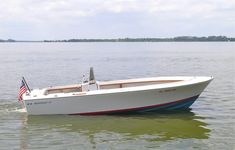 Explore Jeff Angeleri's photos on Photobucket. Plywood Boat Plans, Wooden Boat Plans, Wooden Boats, Speed Boats, Power Boats, Mako Boats, Chris Craft Boats, Center Console Boats, Free Boat Plans