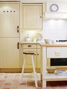 Kitchen Tiles John Lewis classic framed artisan cabinetry from john lewis of hungerford
