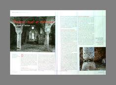 GIULIANI SARAH_COURS2_RYTHME_2