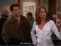 No uterus, no opinion.