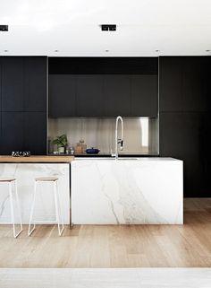 kps küchenplanung seite bild der dfacaadaefb black kitchen cabinets black kitchens jpg