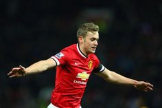 Crystal Palace Set To Swoop For James Wilson Loan Deal - http://eplzone.com/crystal-palace-set-to-swoop-for-james-wilson-loan-deal/