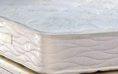 Beautyrest Bed mattress