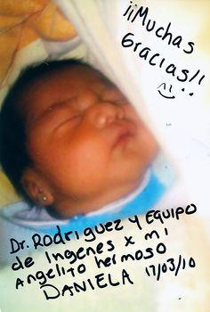 Angelito Ingenes Fertilidad y genetica