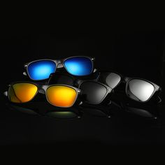 $16.99 (Buy here: https://alitems.com/g/1e8d114494ebda23ff8b16525dc3e8/?i=5&ulp=https%3A%2F%2Fwww.aliexpress.com%2Fitem%2FColorful-polarizing-sunglasses-lovers-2140-driving-glasses-sun-glasses-wholesale-and-box%2F32674131297.html ) Colorful polarizing sunglasses lovers 2140 driving glasses sun glasses wholesale and box for just $16.99