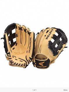 99ecceb6d5c Baseball Cheap Tickets  UsedBaseballInfieldTarps ID 7069147170   BaseballGloves