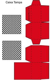 bomba+carros+02.jpg 1,130×1,600 ピクセル
