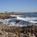Good Harbor Beach - Gloucester - Reviews of Good Harbor Beach - TripAdvisor