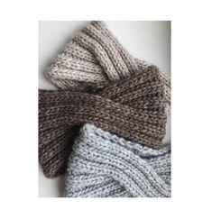 Knit women Headband Alpaca wool headband Wide Turban Twist stirnband stricken Bandeau laine Wool Headband Alpaca Turban – Knitting world Knit Headband Pattern, Knitted Headband, Knitted Hats, Wide Headband, Crochet Headbands, Turban Headbands, Baby Headbands, Lidia Crochet Tricot, Knit Crochet