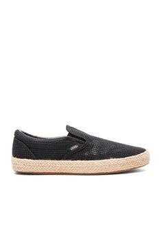 Sneakers - REVOLVE