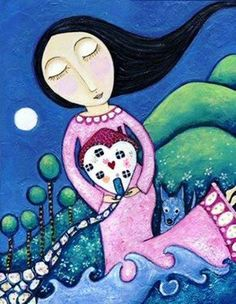 """SABERSE HUMANO  Cuando siento amor, mi cuerpo se vuelve ligero, mi energía fluye con mayor libertad; me siento invitada, abierta, tranquila, confiada y segura. Tengo una mayor conciencia de las necesidades y deseos de la persona a quien dirijo mis emociones. Quiero satisfacerlo. No lastimarlo ni imponerme, sólo quiero unirme, compartir, tocar, ser tocada, mirar, ser vista, excitar y ser excitada. Me gusta el amor; es la forma más pura de saberse humano.  Virginia Satir """"Vivir para amar…"""