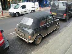 Crayford Mini