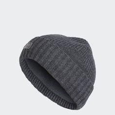 Beechfield Striped College Varsity Unisex Warm Winter Scarf Black//Grey