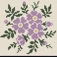 1 million+ Stunning Free Images to Use Anywhere Cross Stitch Numbers, Cross Stitch Heart, Cross Stitch Borders, Modern Cross Stitch Patterns, Cross Stitch Flowers, Counted Cross Stitch Patterns, Cross Stitch Designs, Cross Stitching, Cross Stitch Embroidery