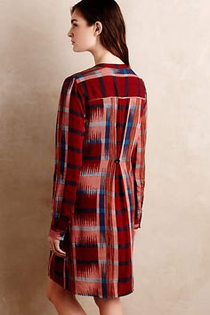 http://www.anthropologie.com/anthro/product/clothes-new/4130226842202.jsp?color=069