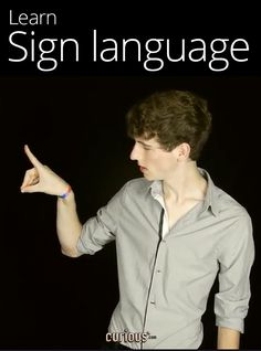 Overview of Sign Language Systems I have always wanted to learn!!!!!
