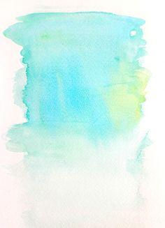 watercolorbackgroundgreen.jpg 737×1024 пикс