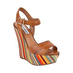 lil rae rae had a pair of these form the 60's so i'd like to carry on the fab shoe tradition with these babies