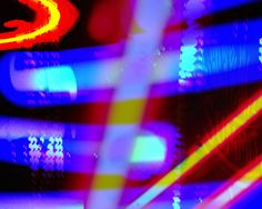 Quasar by ~Kreatorkind on deviantART
