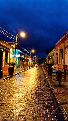 Baracoa Cuba. Baracoa, Cuba, is just beginning to be discovered by tourists. Baracoa, where cocoa trees grow in abundance, is famous for its white chocolate.
