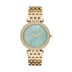 9b748b6da32 Bluebird Watches   Jewels (bluebirdwatches) no Pinterest