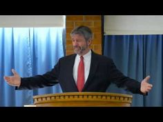 Applying Psalm 1 to Life by Paul Washer - YouTube