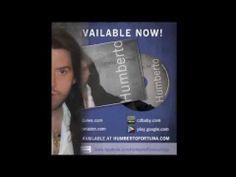 "My WAY / A mi Manera by Humberto Fortuna / ""UNEXPECTED"" Album"