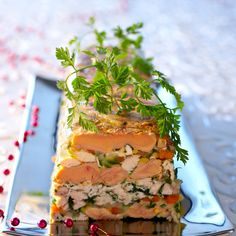 82 Meilleures Images Du Tableau Terrines Cooking Recipes