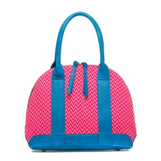 5312b9af60f 131 Best purses and shoes images