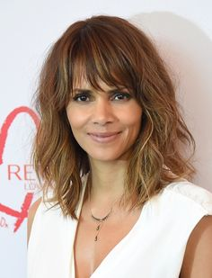 halle berry extant season 2 - Google Search
