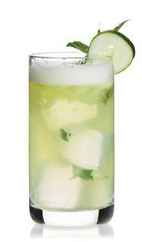 15 Best Cucumber Vodka Images Cucumber Vodka Yummy Drinks