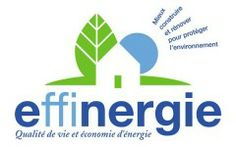 Le label Effinergie - FrenchIMMO