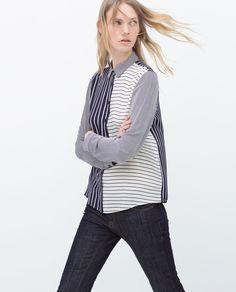 Zara Sale Shopping April 2015 | POPSUGAR Fashion