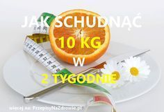 JAK SCHUDNĄĆ 10 KG W 2 TYGODNIE !!! - CZYLI SKUTECZNA ALE BARDZO RYGORYSTYCZNA DIETA NORWESKA BEZ EFEKTU JOJO Tyjemy latami a potem gdy chcemy schudnąć s Healthy Drinks, Healthy Tips, Healthy Recipes, Body Training, Weight Loss Motivation, Food And Drink, Health Fitness, Orange, Fruit