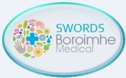 Our Swords clinic is within the Boroimhe Medical centre, Forest Road, Swords Tel : 01 779 0999 Opticalrooms
