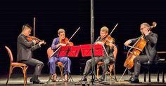 MOTRIL.Actividades dirigidas a niños, en sus propios colegios, y eventos con carácter solidario se suman a conciertos y actuaciones del Festival 'Música Sur'.