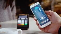 El futuro de Samsung Pay tambien estaria en otros fabricantes - http://hexamob.com/es/news-es-es/el-futuro-de-samsung-pay-tambien-estaria-en-otros-fabricantes/