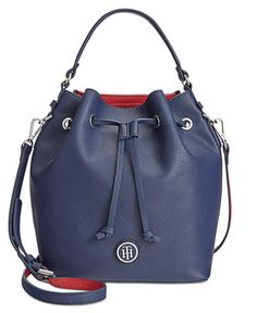 23 best bags images hello kitty bag hello kitty items purses rh pinterest com