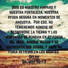 @jguaillas Dios tiene el control de todo !!!
