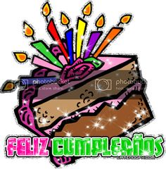 tarta cumpleanos Man Birthday, Happy Birthday Cards, Birthday Cake, Birthday Blessings, Betty Boop, My Favorite Things, Gifts, Ideas, Amor