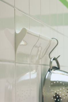 functional tiles : DTILE | we tile the world...I'm loving this company!