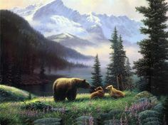 paintings+beautiful | Beautiful Paintings Picture 6